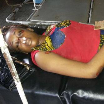 2648192_unibenmetrofistcampusmetro645630_jpeg Army Vehicle Hits 2 Uniben Female Students Killing One