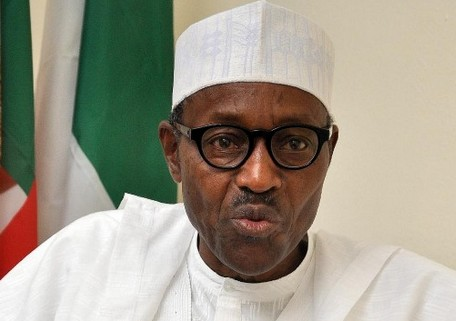 Buhari-1 Anti-Corruption Agenda Pushes Governors to Declare their Assests