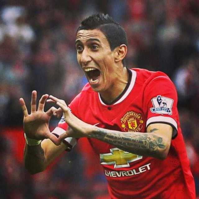 C00219E6E_dfa64eb0-2622-11e5-9d45-0200ac11f42a1 Di maria agrees in is principle to join PSG