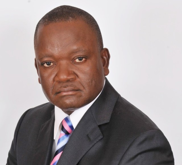 Dr.-Samuel-Ortom-Nigeria-Supervising-Minister-of-Aviation-1024x928 Gov. Samuel Ortom warns Homosexuals to Stay away from Benue