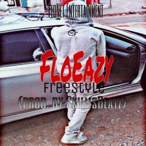 FloEazy-FREESTYLE-Produced-By-SkillisBeatz-300x300 Download MP3: FloEazy [@FloEazyRocks] - Freestyle (Produced By SkillisBeatz)