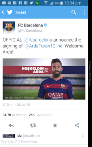 Screenshot_2015-07-06-22-34-08-188x300 Bacelona confirm signing of Arda Turan from Atlentico Madrid