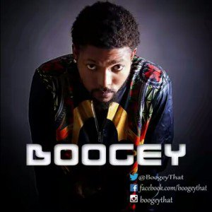 boogey Download MP3: Boogey [@boogeythat] - Get Down [mavin cover]