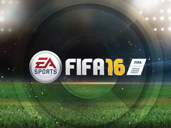 fifa-16-new Chelsea's Juan Cuadrado To Appear On Cover of FIFA 16