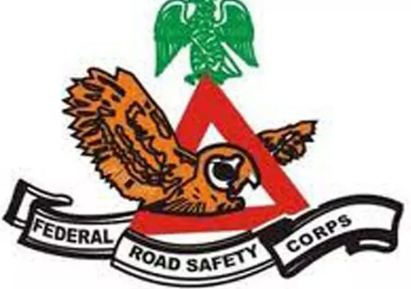 "frsc ""29 Deaths + 188 Injuries Recorded for 106 Crashes in Plateau State"" - FRSC"