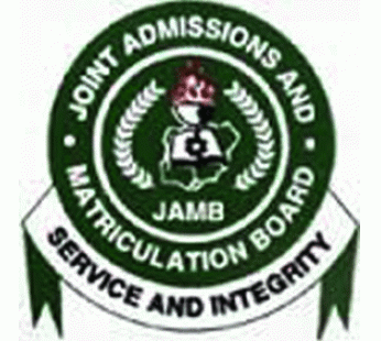 jamb-logo Students Storm Lagos Court Initiating Legal Actions Against Jamb