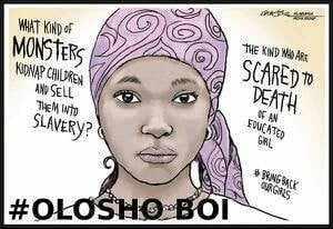olosho-boi Download MP3: Olamide [@olamide_ybnl] – Olosho Boi