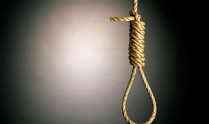 suicide-300x179 15 yr-old Senior Secondary Student commits Suicide In Imo State