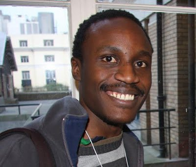 tolu-ogunlesi Tolu Ogunlesi to be Named Special Assistance to Buhari on New Media