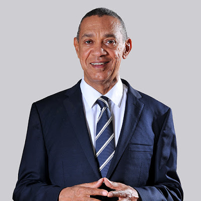 wpid-ben-bruce Your Future Is Greater Than A Party – Ben Bruce