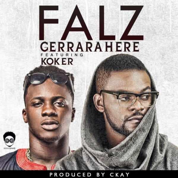 wpid-falz-ft.-koker-mpm.jpg Download MP3: Falz [@falzthebahdguy] – Gerrarahere Ft. Koker