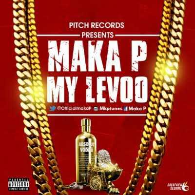 wpid-makap-artwork-ma-levoo-mkp.jpg Download MP3: MakaP [@OfficialMakaP] - Ma levoo ft Djkhaled 