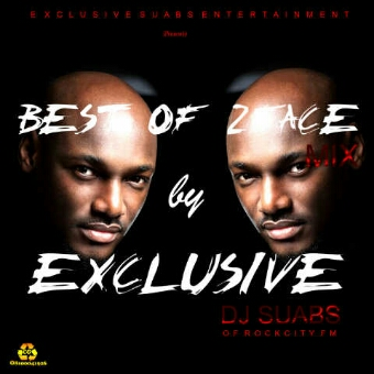 wpid-suabs13 Download Mixtape: DJ Suabs – Best of 2face| @djsuabs