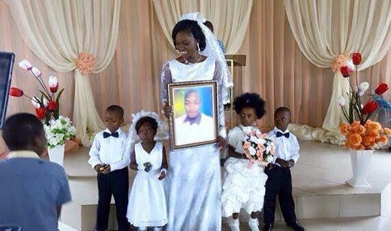 wpid15395-c Shocking!... see photos from a wedding I found on Facebook