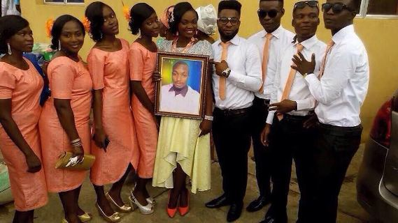 wpid7744-b Shocking!... see photos from a wedding I found on Facebook
