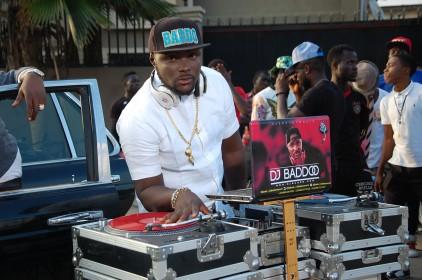 DJ-BADDO-OJE-VIDEO-BTS-4 BTS Photos: Dj Baddo - Oje ft. Skaliey | @djbaddo