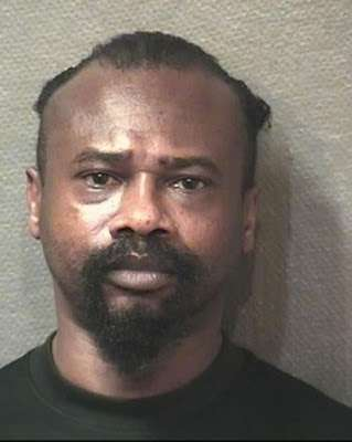 David-Ray-Conley-III Meet Man Who Murdered His Ex-Wife, Her Husband and their 6 Kids