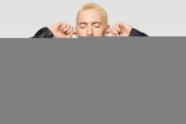 Eminem Eminem reveals his 2009 Overdose & Recovery (How Drug Use led to His Weight Gain)