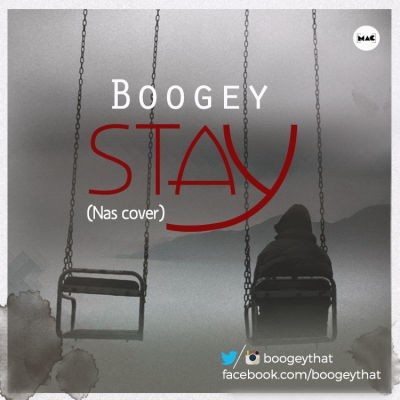 boogey-stay-2 Download MP3: Boogey – Stay | @boogeythat