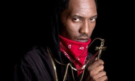 "I-Don't-See-Myself-As-The-Best-Rapper""-–-Jesse-Jagz-says ""I Don't See Myself As The Best Rapper"" – Jesse Jagz says"