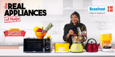 photos-omotola-jalade-bags-mouth-watering-endorsement-deal-with-scanfrost1 Scanfrost hits Nollywood's Omotola Jalade with Endorsement Deal