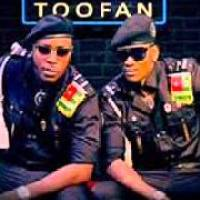 #Rewind Download Video/MP3: Toofan - Gweta [Aloledji] | @toofanofficiel