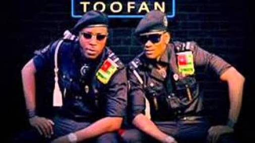 #Rewind Download Video/MP3: Toofan - Gweta [Aloledji] | @toofanofficiel