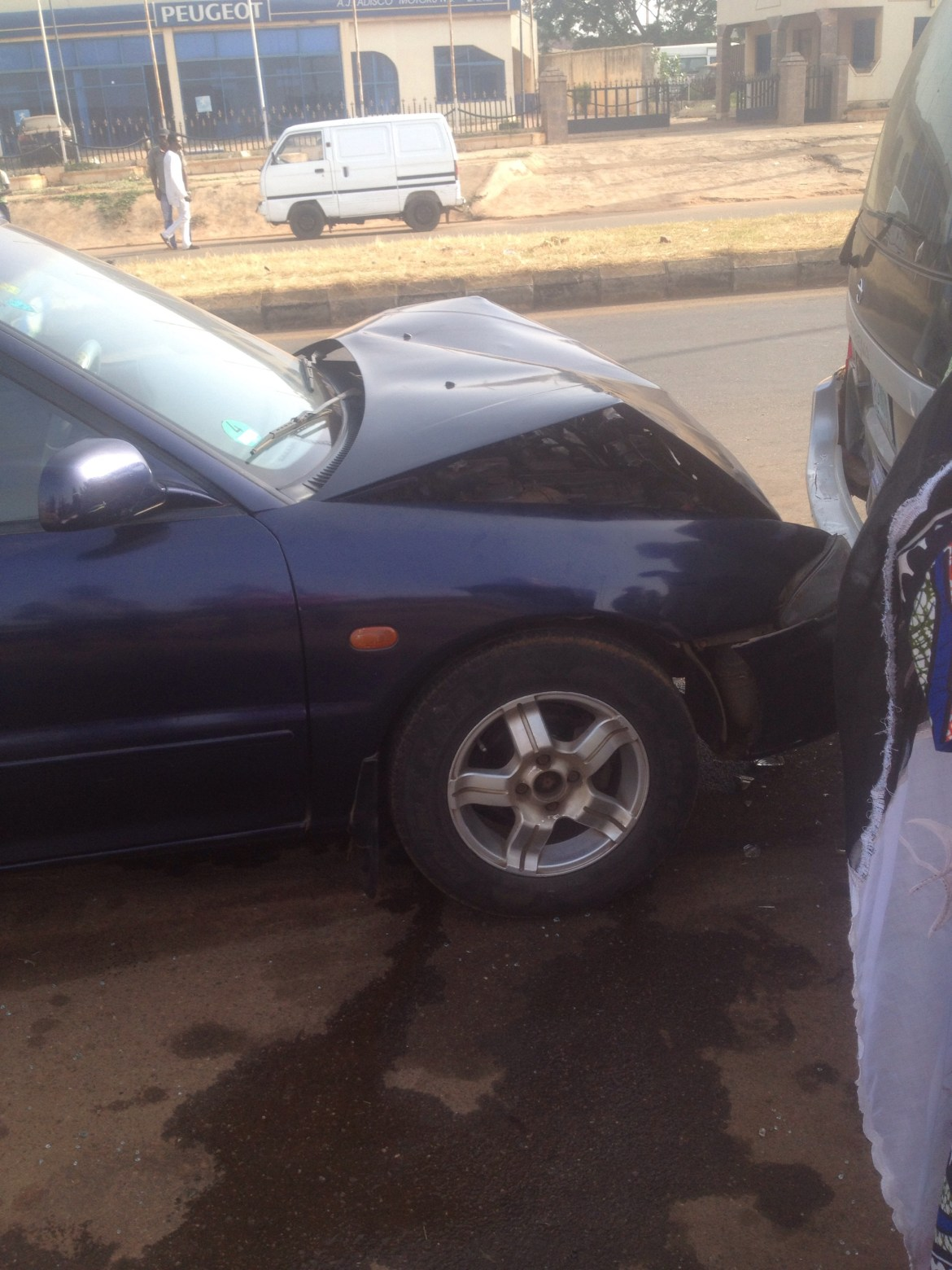IMG_0580 Fatal Accident in iloring this morning   See Photos