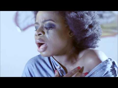 Download Video/MP3: J'odie - I Lost My Mind |[@jodiegreat]
