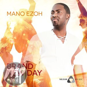 Download Video: Mano Ezoh - Brand New Day
