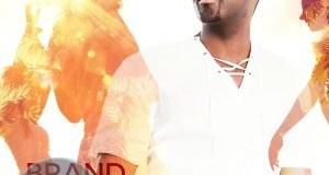 Download Video: Mano Ezoh - Brand New Day