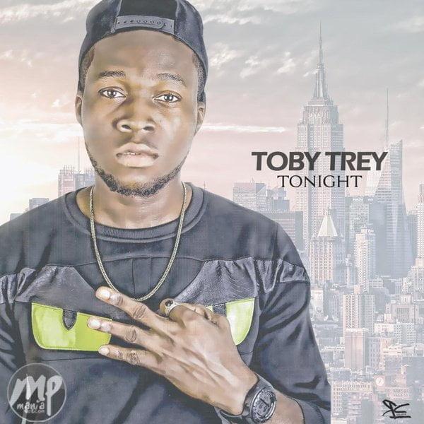 tobytrey_large Download MP3: Toby Trey - Tonight |[@toby_trey]
