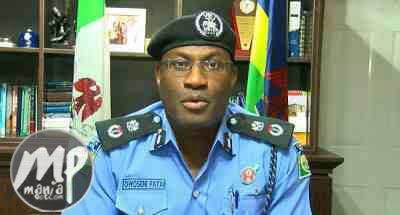 wp-1469784667414-1 #SaveMayowa: Lagos Police Command release statement