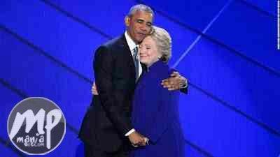 wp-1469806857499-1 Read Obama's full speech regarding Hillary Clinton at DNC