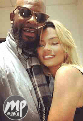 wp-1469901290262-1 49 Year Old R.Kelly is reportedly dating this 19 year old girl
