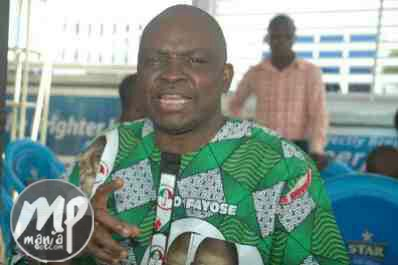 wp-1470207047899-1 Fayose's Case Takes a Dent as Court Rules in Favour of EFCC (Details)