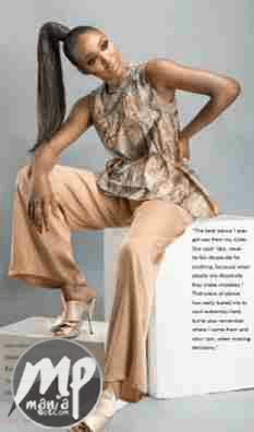 wp-1470247536134-1 Model Idia Aisien stuns for Genevieve Mag Fashion Editorial (Photos)