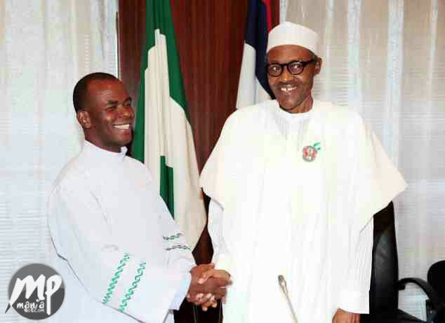 wp-1470289439935-1 Fr Mbaka delivers stern warning to President Buhari
