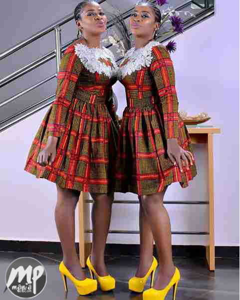 wp-1470476092316-1 Checkout stunning birthday photos released by the Aneke twins