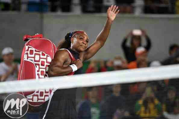 wp-1470808464278-1 Sad! Serena Williams is out of Rio Olympics