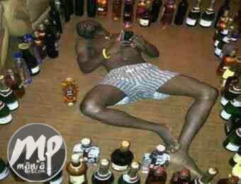 wp-1471501012951-1 Gin Therapy! Four die in Abeokuta, Ogun State after drinking 'Ogogoro'