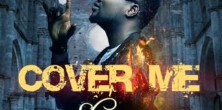 Sheyman - Cover Me