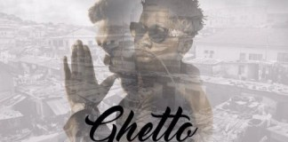 MP3: Sarkodie - Ghetto Youth ft. Shatta Wale |[@sarkodie]