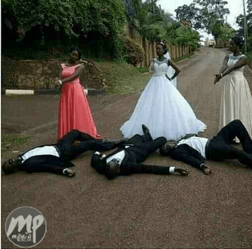 wp-1481357622252 Epic! See this epic wedding pose