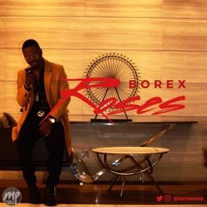1-300x300 MP3: Borex - Roses  @iamborex