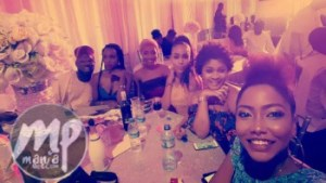 FYIWithJennie-Goonz-Time-with-Charity-Beverly-Osu-and-Deeone-300x169 #FYIWithJennie Goonz Time with Charity, Beverly Osu and Deeone