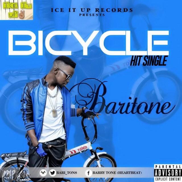 IMG-20170203-WA0015-1024x1024-1 Baritone - Bicycle