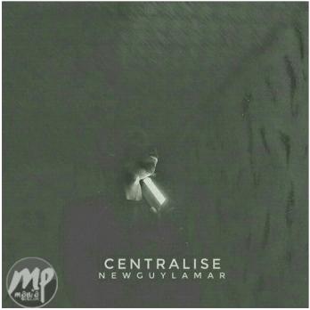 lamar-300x300 MP3: NewGuyLamar - Centralise (LAFS Refix)  [@newguylamar]