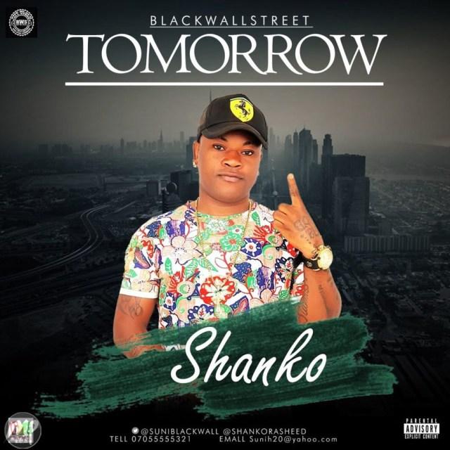 shanko-art-1024x1024-1 Shanko - Tomorrow