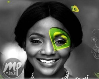 ssi Simi Signs Deal with Etisalat as 'Brand Ambassador'
